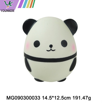 Anti-Stress Squeeze Toys Cute Animal 2020 Diseño personalizado