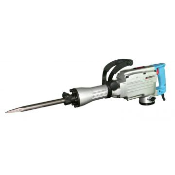 1500W Hammer Demolition Breaker