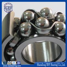 Shandong Bearing High Quality Self-Aligning Ball Bearing