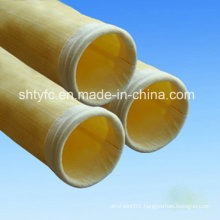 Nomex Needle Felt Filter Bag for Dust Collector