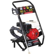 HHPW170 6.5HP lavadora de carro / lavadora de alta pressão