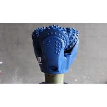 """Ranking pouco 13 1/8 """"iadc617tci broca água poço de perfuração preço do equipamento"""