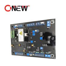 China Generator Automatic Voltage Regulator for Generator Part AVR Mx321 Stamford Alternator Using