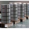 De buena calidad precio barato 3003 temperamento H14 / H24 tira de aluminio chino fabricante