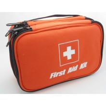 Multifuncional sacola ferramenta médica (YSMTB05-001)
