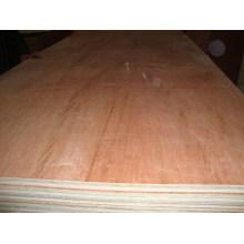 flexible plywood,hardwood bendable plywood