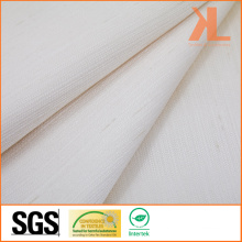 Polyester Quality Wide Width Inherently Fire/Flame Retardant Fireproof Curtain
