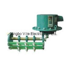 Electrical off-Circuit Tap Changer Transformer Tap Changer Transformer Breaker Switch