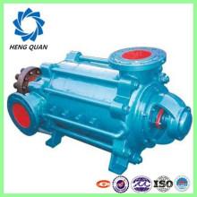 D DG multistage diesel oil transfer pump, horizontal fuel pump