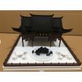 Print household goods model