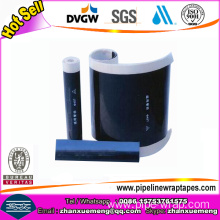 Fusion Bonded Epoxy Heat Shrinkable Sleeve