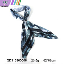 POLYESTER SCARF FOR WOMEN