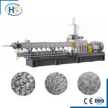 Fabricants vierges de granules PP avec prix de ligne sous-marine