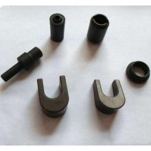 esmeril carboneto de silício bico de placa de rolamento de cerâmica
