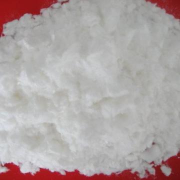 Additif MWF antirouille Benzotriazole BTA