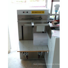 (liandong) Punching Machine Spiral Binding Book Machine