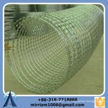 Alta calidad directa de la fábrica BTO-22 solo bobina la cinta de afeitar (surtidor del oro de Alibaba)
