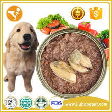 Produtos mais vendidos Treats para cães