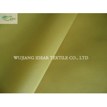 310T Unsharp Stripe Nylon Taffeta Fabric