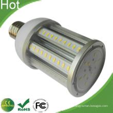 Лучшие продажи Светодиодные сад свет E27 E40 CE RoHS 36W свет лампы привело кукурузы