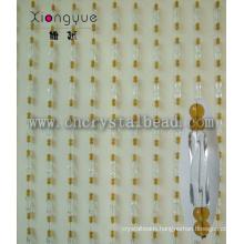 room divider  Crystal Door Curtain