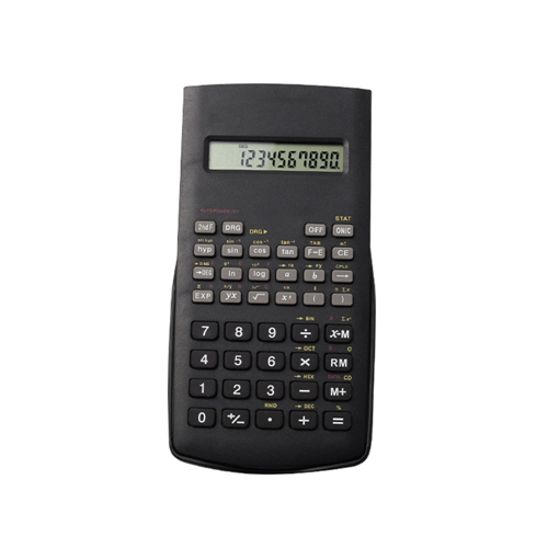 hy-2429 500 scienfic CALCULATOR (1)
