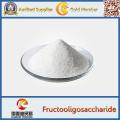 Ballaststoff Lebensmittel Fructo-Oligosaccharid / Fructooligosaccharid / Fructooligosaccharide /.