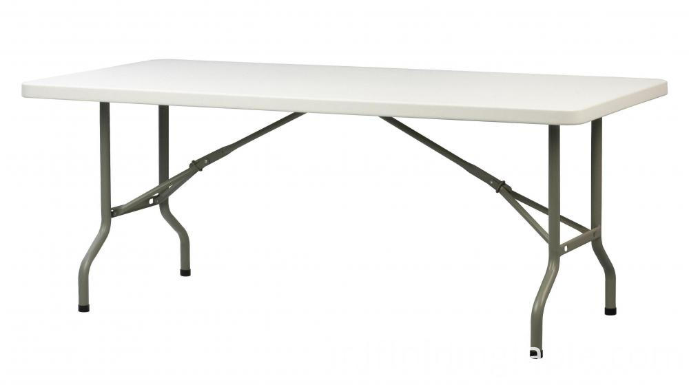 5FT Outdoor Table