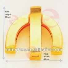 Cerradura de bolsa en forma de M (R10-173A)