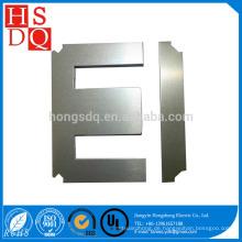Kaltgewalzte Silikon-Stahl-Motor-Kern-Laminierung