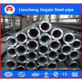 Tubo de acero sin costura de 168,3 * 7 mm