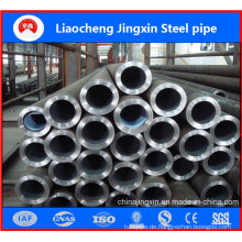 China 12cr1MOV Alloy Steel Tube zu verkaufen
