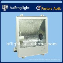 МГЛ/ДНаТ Е40 400Вт открытый водонепроницаемый прожекторы