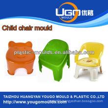 plastic childrens business stand China manufacturer Zhejiang provice Taihzou city