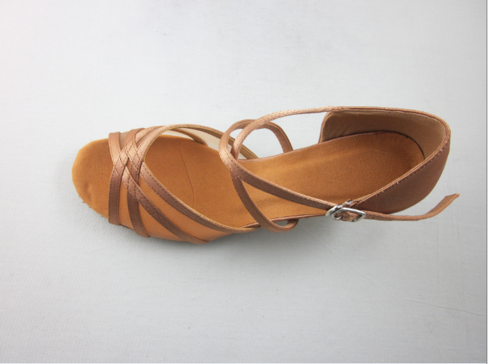 Salsa Dance Shoes Jgp