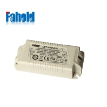 Recessed Downlights Power Supply LED Driver