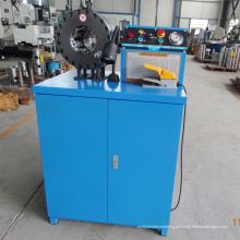 Heißer Verkauf Schlauch Crimpmaschine Aus China Hersteller