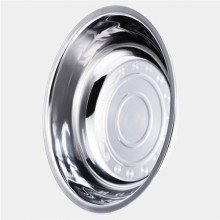 ChaoZhou stainless steel Vanity Basins
