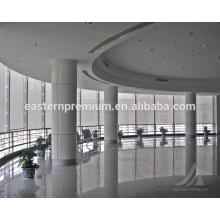 2018 modificada para requisitos particulares fashin impermeable persianas de rodillo cortinas