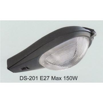 Street Light (DS-201)