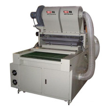 Hot Melt Powder Spreading Machine