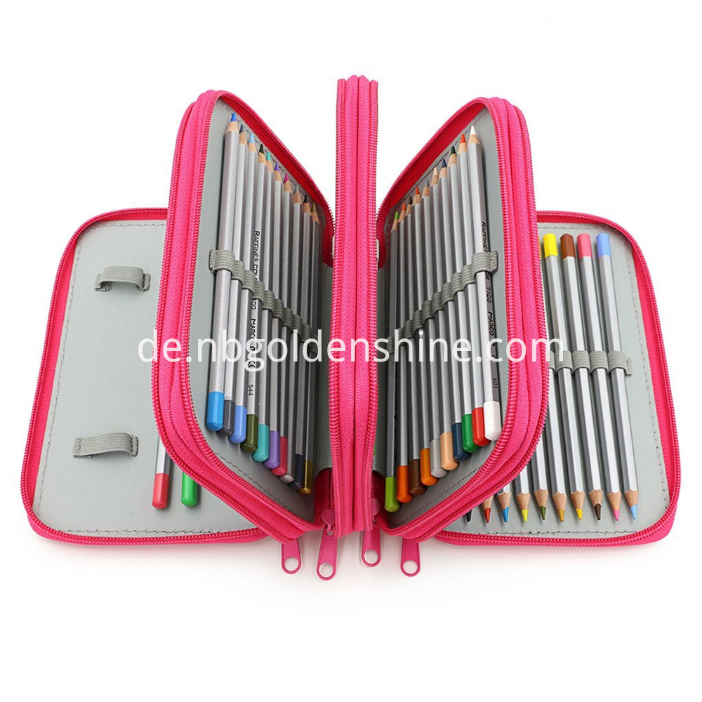 Handy Pencil Case