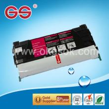 Consumible de impresora C5220 Cartucho de tóner para lexmark