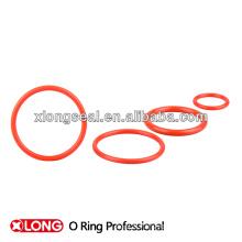 Red Seal PU O Rings