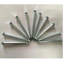 Wholesale Low Price Making Concrete Nails