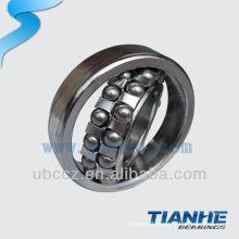 self-aligning ball electric fishing reel bearing 2220 used ball bearings for sale