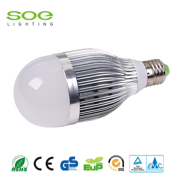 12w LED Bulb Light