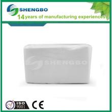 hygiene tissue products 33*60cm WHITE