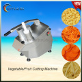 Nuevos Productos Precio Commercial Vegetable Crusher Machine