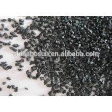 пескоструйная Материал сталь грит, грит литой стали угловые g50 для, sandblastingcast стальная песчинка
